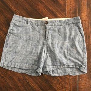 Merona Women's Shorts